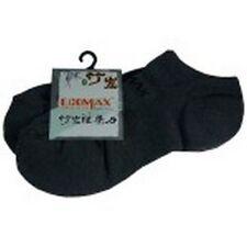 Markenlose Fahrrad-Socken für Herren