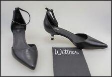 Wittner Buckle Medium (B, M) Heels for Women