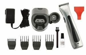 Wahl Beret Pro Lithium Cordless Professional Hair Trimmer WA8841-612