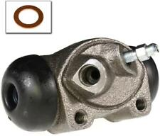 Drum Brake Wheel Cylinder-HEMI Front-Right/Left Bendix 33506