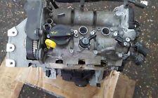 Volkswagen Polo 6C 2014-2017 1.0 Engine CHYA 3 Months Warranty