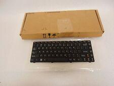 New Lenovo Indian Keyboard 25202116 IdeaPadl G480 G485 V-116920QS1-ID