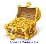 Robers Treasures
