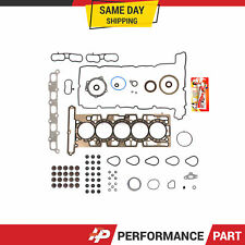 Full Gasket Set for 04-06 Chevrolet Corolado Hummer H3 GMC Canyon Isuzu I350 3.5