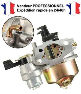Carburateur pour Moteur HONDA GX110 - GX120 NEUF