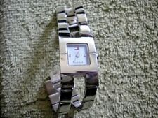 Tommy Hilfiger F80132 Ladies Watch.    Free Watch Included!!