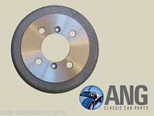 STANDARD 8, 10, PENNANT '53-'60 FRONT OR REAR BRAKE DRUM