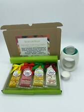 Wax Melts FRUITY COLLECTION SET BOX