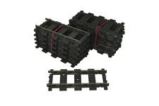 20 Lego 9V Eisenbahn TRAIN 4515 Gerade Schienen STRAIGHT TRACKS