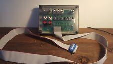 Laserline LDM Control Box