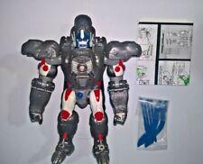 Hasbro Transformers Beast Wars Reborn 10th Anniversary Optimus Primal Convoy