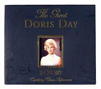 Doris Day - The Great  (CD) (2002)
