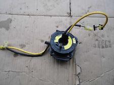 CHEVROLET Kalos 1.2 53 kW 72 PS Airbag Kontakteinheit