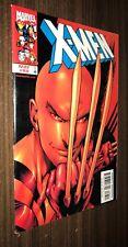 X-MEN #88 (Volume 1) -- May 1999 -- NM- Or Better