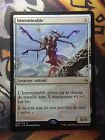 Interminable. La Bataille de Zendikar VF - MTG Magic (NM)