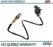 For Volvo C70, S70, S80, V70, XC70 30651724 Front Lambda Oxygen Sensor