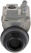 FITS 2012-2018 NISSAN VERSA SEDAN RIGHT OR LEFT REAR DRUM BRAKE WHEEL CYLINDER