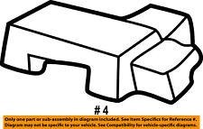 FORD OEM-Glove Box Lamp 1L2Z15A563AA