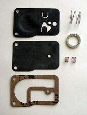 Fuel Pump Repair Kit  for Briggs and Stratton  393397 . 16hp to 18hp twin +++