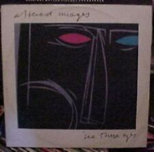 """Altered Images See Those Eyes Uk 12"""""""