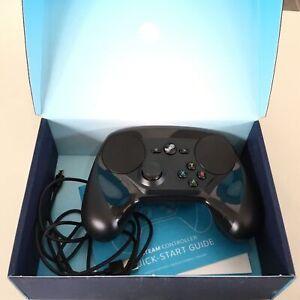 Steam Controller Valve Model 1001 Discontinued in Original Box #416