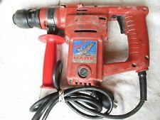 Milwaukee Hawk 5362 1 Rotary Hammer Drill 1