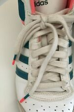 Sneakers Origianls ADIDAS SleeK Series Woman Nr. 37/6 - Scarpe Donna