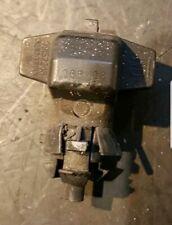 Air Outside Temperature Sensor OPEL VAUXHALL Astra Corsa Omega Vectra SAAB