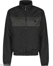 cf3c24c2 Bench Men's Clothing for sale | eBay