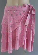 Marc Jacobs Short Skirt
