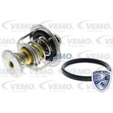 VEMO Original Thermostat, Kühlmittel V55-99-0002 Toyota Aygo, Yaris