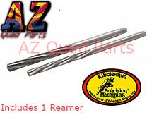 Kibblewhite Kpmi High Speed Steel Valve Guide Reamer 3120 Cut Diameter Gr 3120