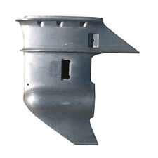 Housing, Gearcase Johnson/Evinrude 9.9-15hp 2cyl  435393