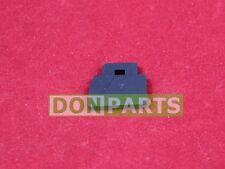 20× Solvent Resistant Wiper For Roland FJ540 740 FJ500 600 SJ740 745ex 1045ex