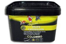 Colombo Algisin 2500 ml - gegen Fadenalgen / grünes Wasser