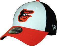 Baltimore Orioles New Era 940 LA LEGA Pinch Hitter Berretto Da Baseball