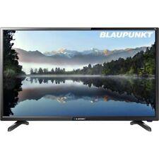 "Blaupunkt 40138MXN 40"" 1080p Full HD LED Smart TV"