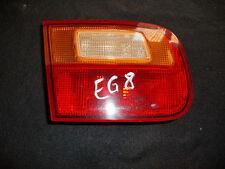 Rücklicht links Honda Civic EG8 EG9 EH9 EJ1 EJ2 Bj.1992-1996