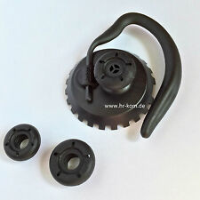 Jabra PRO 9470 Pro 900 MONO Ohrhaken Headset ACCESSORI GN Netcom pro920 pro9450