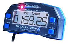 Starlane Stealth GPS 4 Lite Lap Timer