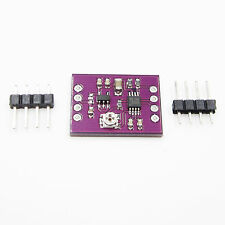 INA333 Low Power Three op amp's Multi Instrumentation Amplifier Module BBC