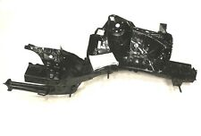NEW OEM Ford Front Right Fender Apron Assembly 8T4Z-16054-B Edge MKX 2008-2010