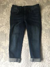 Burberry Kids Jeans 4Y