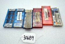 Lot of Carbide Inserts (Inv.30689)