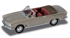 Starline 509619 Fiat 2300 S Cabriolet 1962 1/43 NewBoxd