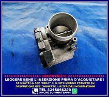 FARFALLA CORPO FARFALLATO ALFA ROMEO 147 156 166 GT GTV 1.6 1.8 2.0 > 0280750102
