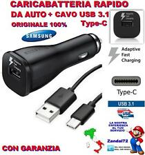 Charger Car Cigarette Lighter USB Load Fast Samsung EP-LN915U 2A Cable for Galaxy S 3 DUOS
