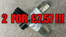Codes!! 8ml PERFUME*HIGH QUALITY  LONG LASTING OIL FRAGRANCE for women and men