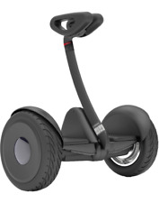 SEGWAY NINEBOT HOVERBOARD ELETTRICO S
