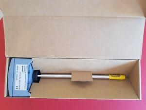 NEW Equivalent Vaisala HMD60Y Munters RHT98 Humidity And Temperature Transmitter
